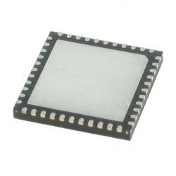 Maxim Integrated MAXQ613J-0000+