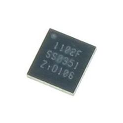 NXP LPC1102UK,118