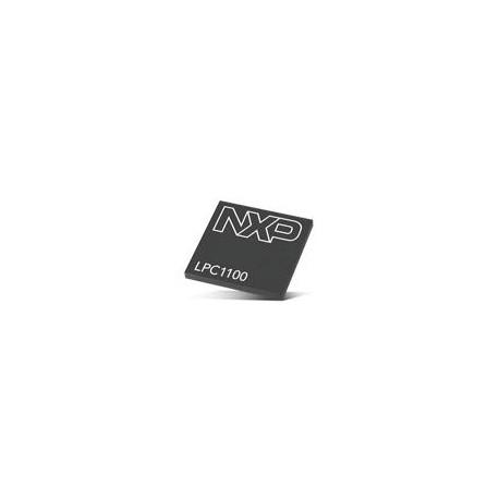 NXP LPC1114FHN33/201,5