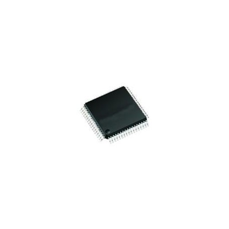NXP LPC11U37FBD64/501,