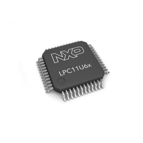 NXP LPC11U67JBD48E