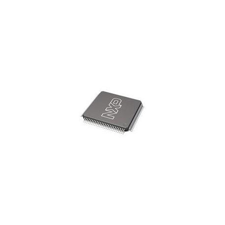 NXP LPC11U68JBD100E