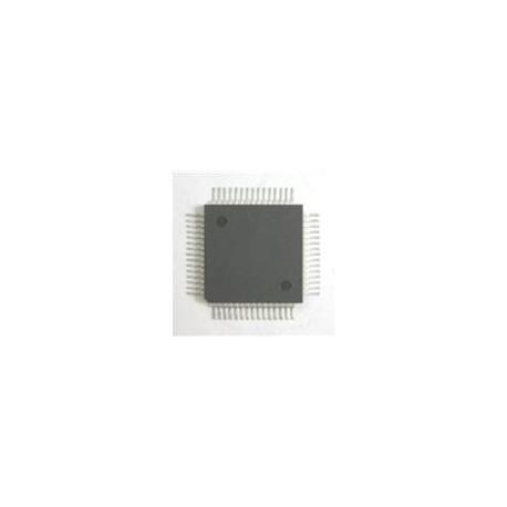 NXP LPC1227FBD64/301,1