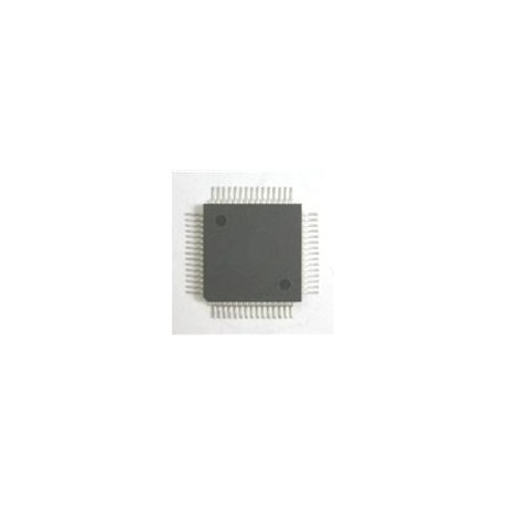NXP LPC1347FBD64,551