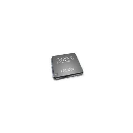 NXP LPC1759FBD80,551