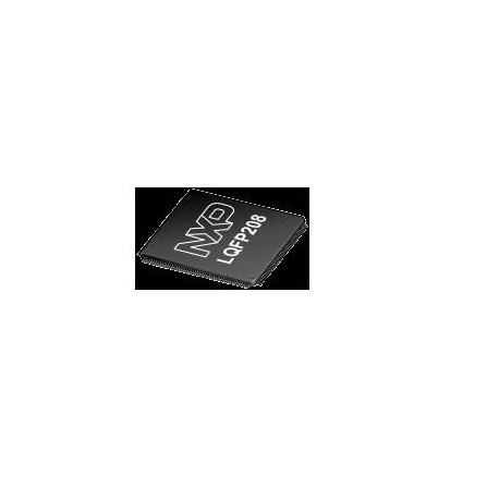 NXP LPC1787FBD208,551