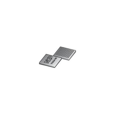 NXP LPC1833JET100E