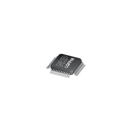 NXP LPC2104FBD48/01,15