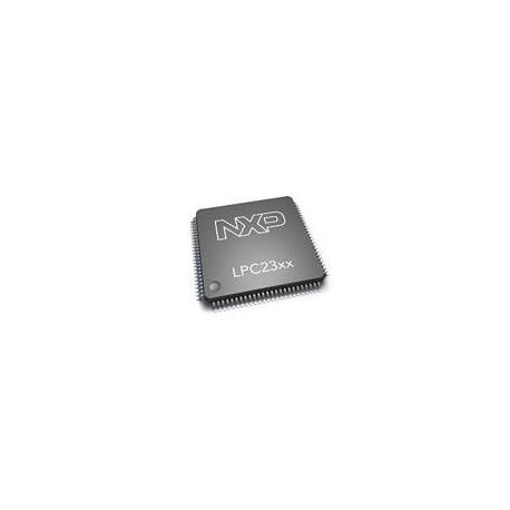NXP LPC2368FBD100,551