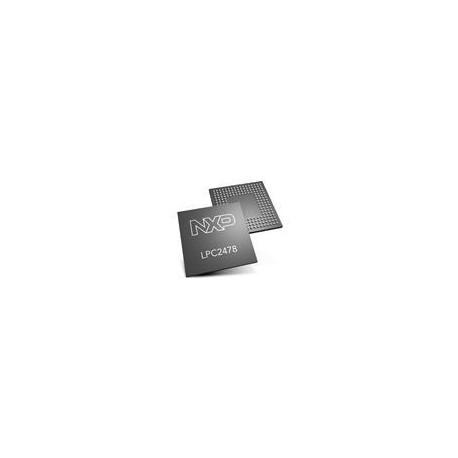 NXP LPC2478FET208,551