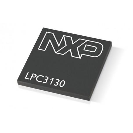 NXP LPC3130FET180,551