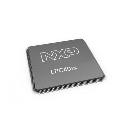 NXP LPC4088FBD208,551