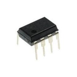 NXP LPC810M021FN8FP