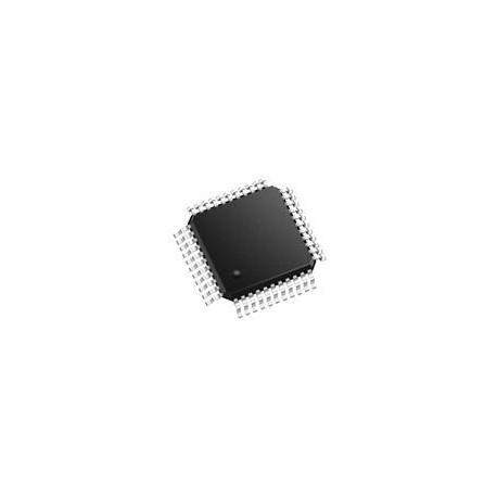 NXP P80C31SBBB,557
