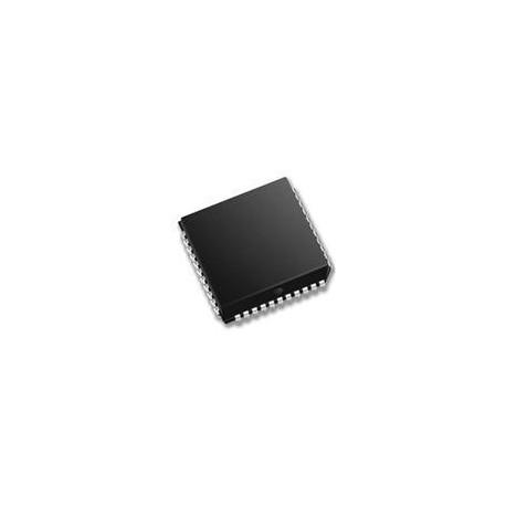 NXP P80C32UBAA,512
