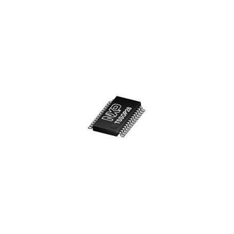 NXP P89LPC938FDH,529