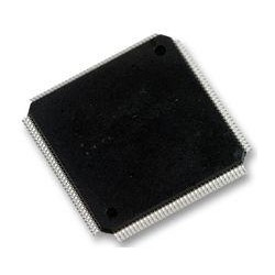 Freescale Semiconductor MAC7111MAG40
