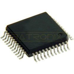 Freescale Semiconductor MC908AP32ACFBE