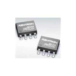 Cypress Semiconductor FM25V01-G