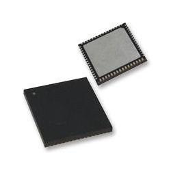 Microchip SEC2410-JZX