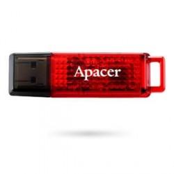 Apacer AP4GAH324R-1