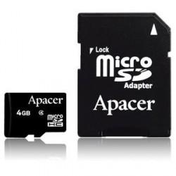 Apacer AP4GMCSH4-B