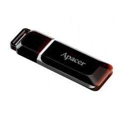Apacer AP8GAH321R-1