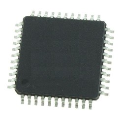 Freescale Semiconductor MCF51JM64VLD
