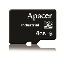 Apacer AP-MSD04GCS4P-1TM