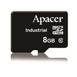 Apacer AP-MSD08GCS4P-1TM