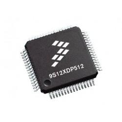 Freescale Semiconductor S912XDP512J1MAL