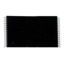 Alliance Memory AS6C1008-55TIN