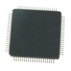Freescale Semiconductor S9S12B128F0MFUE