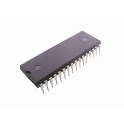 Alliance Memory AS6C4008-55PIN