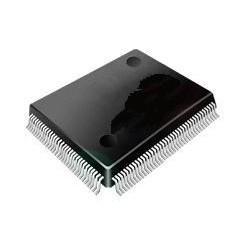 Freescale Semiconductor S9S12G128F0VLLR