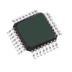 Freescale Semiconductor S9S12GN32F1MLC