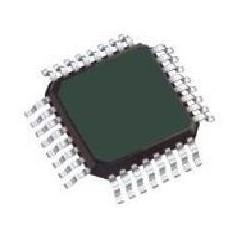 Freescale Semiconductor S9S12GN32F1MLC