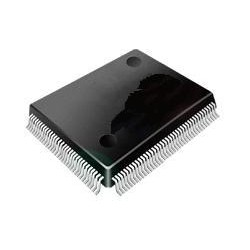 Freescale Semiconductor S9S12HY64J0MLL