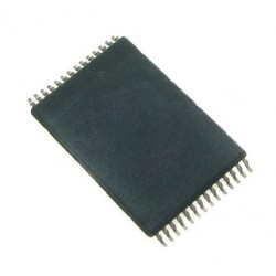 Alliance Memory AS7C256A-12TIN