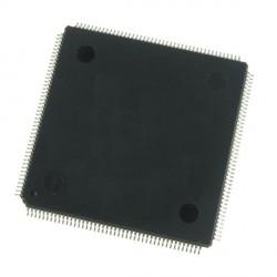 Freescale Semiconductor SPC5607BF1MLU6