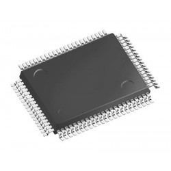 Freescale Semiconductor SPC5645SF1VLT