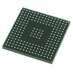 Freescale Semiconductor SPC5668GF1AVMG