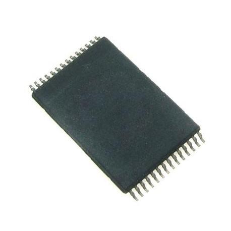 Alliance Memory AS7C3256A-20TIN