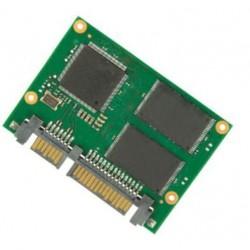Swissbit SFSA8192V1BR4TO-I-DT-236-STD