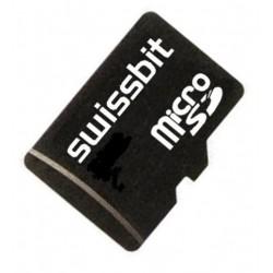 Swissbit SFSD2048N1BW1MT-I-ME-111-STD