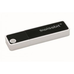 Swissbit SFU28192E3BP2TO-I-QT-121-STD