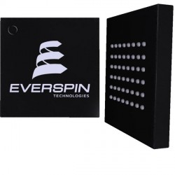 Everspin Technologies MR256D08BMA45