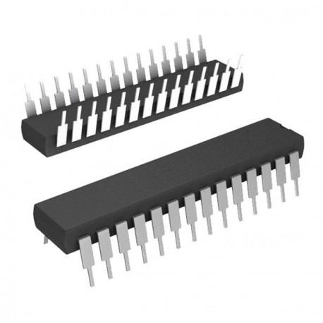 IDT (Integrated Device Technology) 5962-3829407MXA