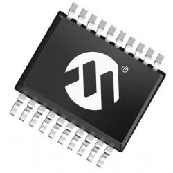 Microchip AR1021-I/SS