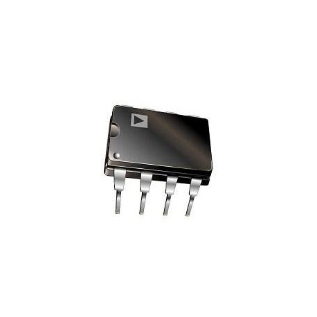 Analog Devices Inc. 5962-9475502MPA